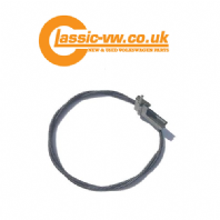 Scirocco Factory Sunroof Cable Left  811877305L Genuine